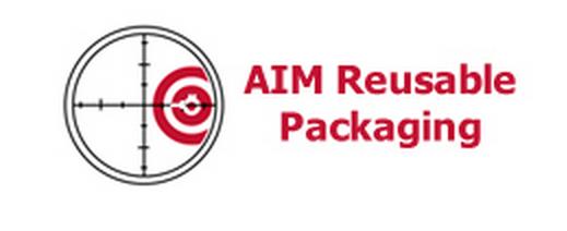 AIM Reusable Packaging