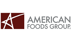 American Food Groups
