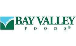 Bay Valley Foods