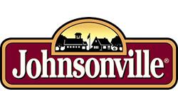Johsonville