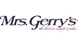 Mrs. Gerry
